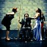 Improvisation, spettacolo di prosa al Camploy per la rassegna L'altro teatro