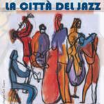 Citta del Jazz 2018 anteprima