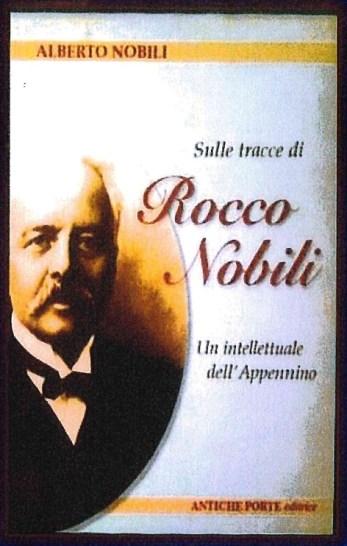 Fonte immagine: Comune di Vetto (RE) - link