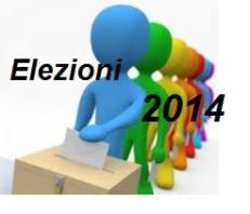 elezioni_2014