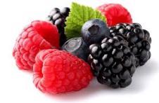 frutti di bosco2