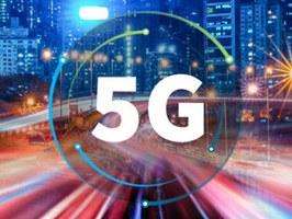 Convegno Inquinamento elettromagnetico: 5G cosa cambia / Molfetta, 25 settembre