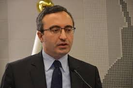 Alessandro Sgambato