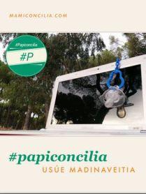 papiconcilia