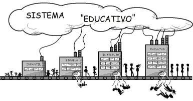 sistema_educativo (1)