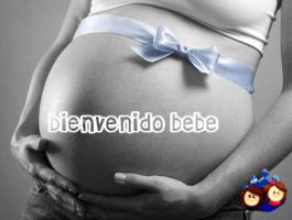 curso-bienvenido-bebe