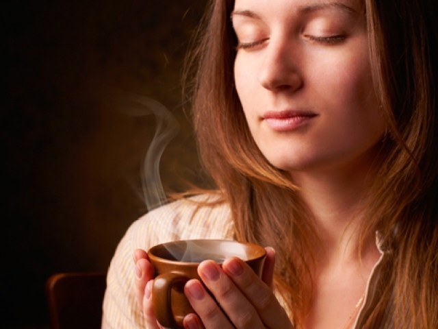 Image result for coffee smell