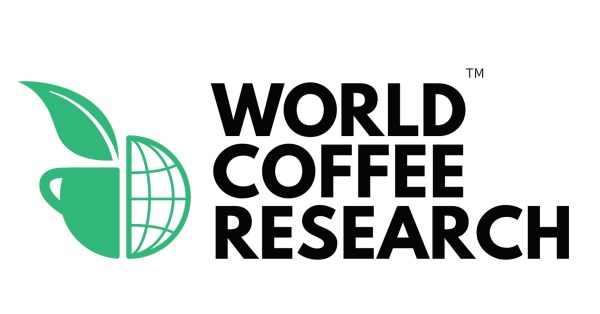 WCR kicks off verified program for coffee seed and nursery ...