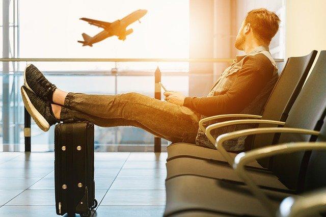 aerei, bagagli a mano