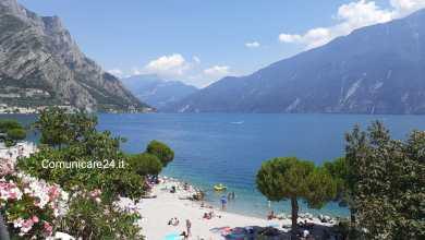 Photo of Limone, uno dei borghi più caratteristici del Lago di Garda