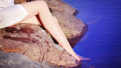 Photo of Cellulite, trattamenti estetici fai da te