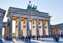 Photo of Berlino, la più grande città della Germania