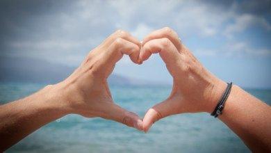 Photo of Domenica è San Valentino, la festa degli innamorati