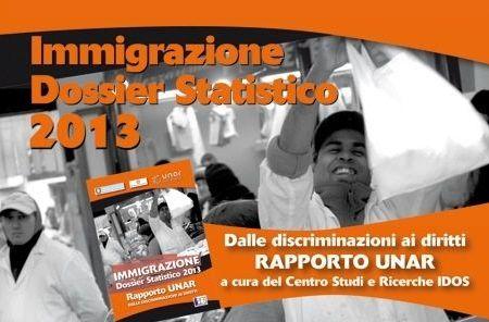 invito-dossier-Immigrazione-2013-fronte
