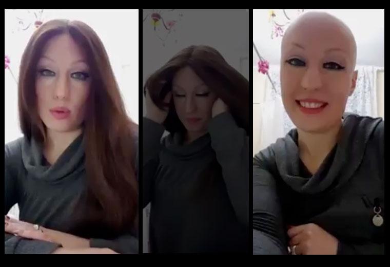 Serena_Perretta