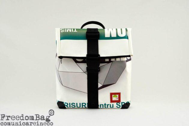 borsa bici posteriore_freedom bike bag_cruelty free