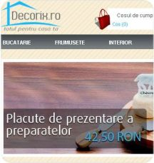 decorix1