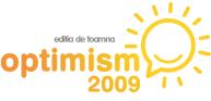 logo_OPTIMISM_toamna