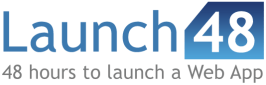 launch48_logo_534x171