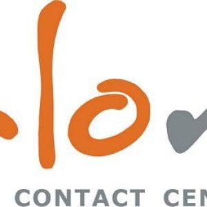 Logo Valoris Center