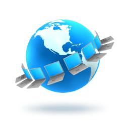 gazduire web si domenii gratuite