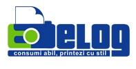 eLog.ro, magazin online IT&C, expert in consumabile pentru print