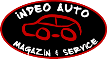 INDEO AUTO - magazin & service