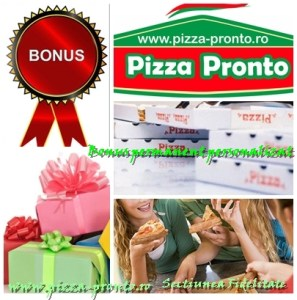 Pagina_Comunicat_ Bonus_fidelitate