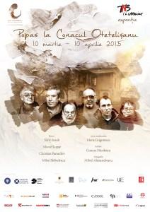 contemporanii_popas_la_conacul_otetelisanu_sorin_iosub_pt maria_pasc