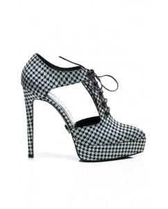 calitatea acestor sandale cu toc