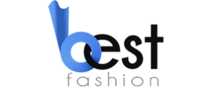 Best-Fashion a lansat o noua colectie de rochii scurte de seara