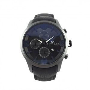 modele de ceasuri ieftine pentru barbati