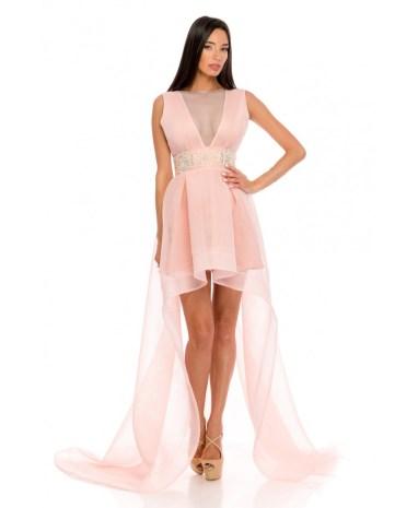 Best-Fashion a lansat colectia de rochii de lux
