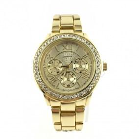 La Sweet-Accessories gasesti ceasuri de dama, ieftine