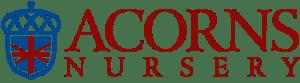 LogoAcorns15
