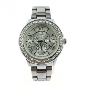 modele de ceasuri de femei in trend