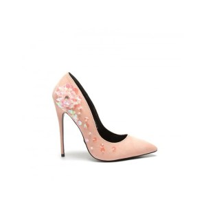 pantofi dama en gros