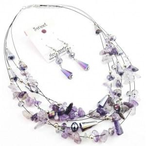bijuterii seturi