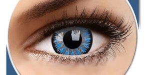 lentile-colorate-blue