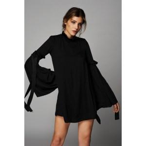 rochii elegante de zi