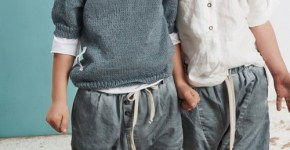 haine pentru baieti