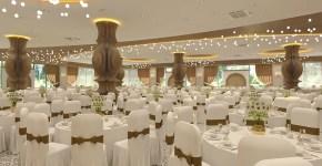 restaurant de nunta bucuresti