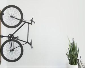 De ce să alegi un suport de bicicletă pentru perete