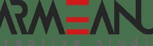 Armeanu-logo