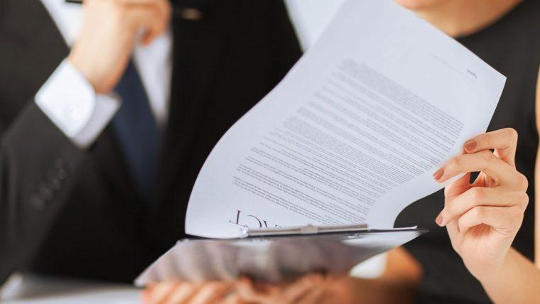 Drept comercial - avocat