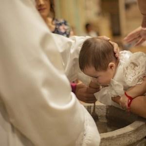 Meniul pentru oferta botez Bucuresti