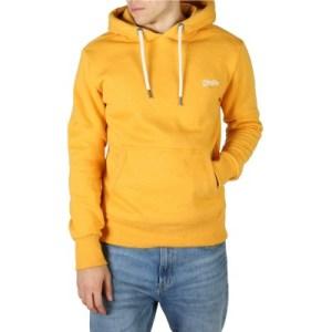 hainele outlet de la IM A Trend