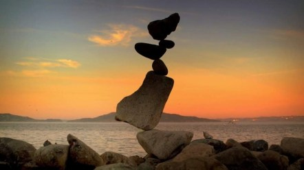 Risultati immagini per respirazione meditazione