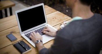 comunicati-stampa-notizie-lavoro-formazione