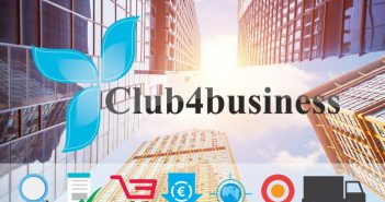 Crowdfunding Software di Club4business locandina progetto Eppela